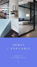 Modern Interiors Available - Facebook Story - page 3