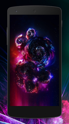 Super Amoled Wallpaper Hd By Piko App Studio Google Play