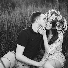 Wedding photographer Galina Chukaeva (goddess). Photo of 07.11.2015