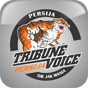 Download Persija Wallpaper Hidup Apk Latest Version 11 For