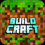 Build Craft exploration adventures