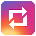 Repost Photo & Video for Instagram APK