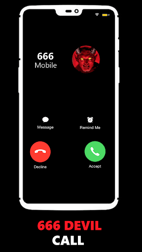 Countdown 2.0 App - Death Timer Calculator - prank 1.0.9 screenshots 2
