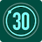 30 Day Fitness Challenge file APK for Gaming PC/PS3/PS4 Smart TV