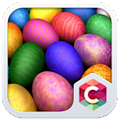 Easter Eggs Themes download