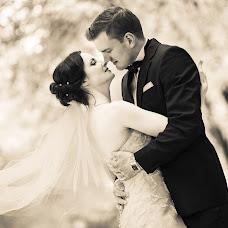 Wedding photographer Konstantin Richter (rikon). Photo of 26.07.2017