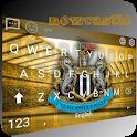 Newcastle Keyboard icon
