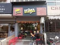 Brown Burger Co photo 5