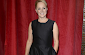 Corrie's Sally Dynevor doesn't like watching herself on TV
