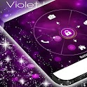 Violet Locker icon
