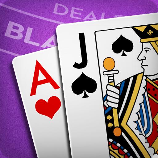 Blackjack 21: House of Blackjack (game)