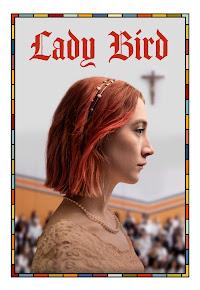 Résultats de recherche d'images pour «lady bird»