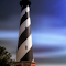 20150519-lighthouse copy.jpg