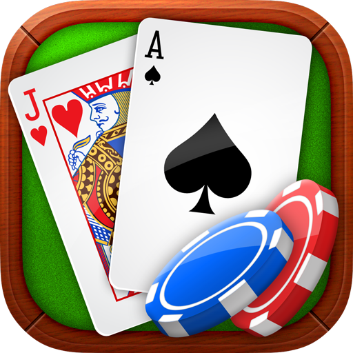 BlackJack! file APK for Gaming PC/PS3/PS4 Smart TV