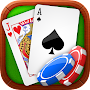 BlackJack! APK icon