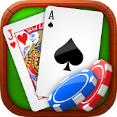 Blackjack! ♠️ Free Black Jack 21 Android APK Download Free By Fil Games : Card & Casual Games
