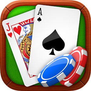 BlackJack! for PC and MAC