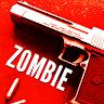 com.zombie.shooter.shooting.strike.counter