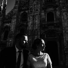 Bryllupsfotograf Elena Yaroslavceva (phyaroslavtseva). Foto fra 29.06.2019