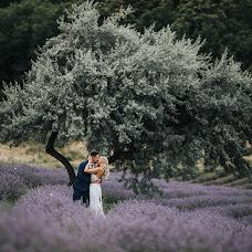 Wedding photographer Krisztian Kovacs (KrisztianKovacs). Photo of 28.06.2018