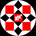 LH+ Myanmar, Thai Keyboard icon