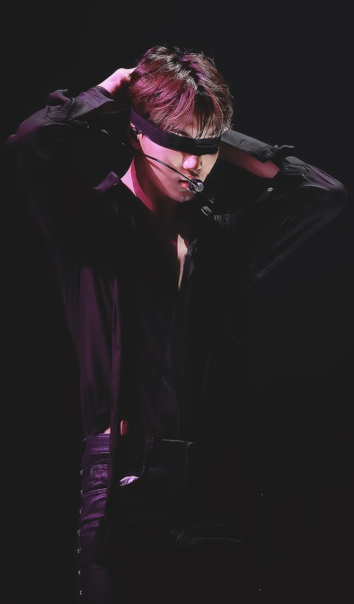 kai blindfold 2