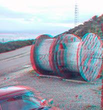 Photo: 3D Spools