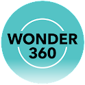 Renwick Gallery WONDER 360 icon
