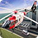Coast Guard : City & Beach Rescue (game)
