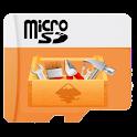 Corrupt Sd Card Repair Advice icon