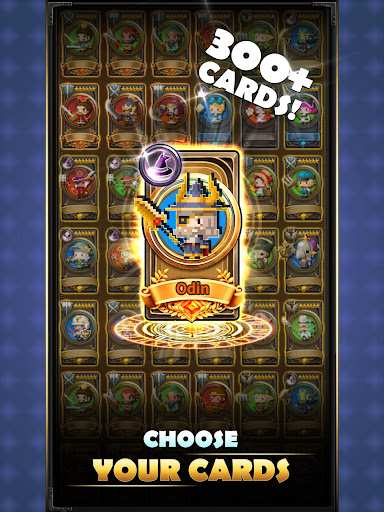 Triple Fantasy Premium filehippodl screenshot 15