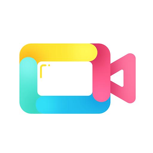 Selfie Video maker-beauty cam