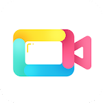 Selfie Video maker-beauty cam 1.1.26 Apk