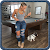 Girls Stylish Jeans file APK for Gaming PC/PS3/PS4 Smart TV