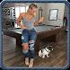 Girls Stylish Jeans 2018