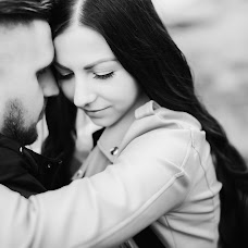 Wedding photographer Tatyana Pyzhenkova (Pyzhenkova). Photo of 09.09.2017