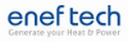 Eneftech Innovation SA