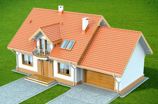 projekt Altea 2M