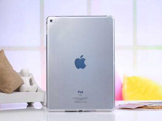 Bao da iPad 2017 Bao da iPad Air 2 1  iPad Mini 4 3 2 1  iPad 4 3 2