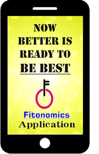 Fitonomics- screenshot thumbnail