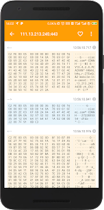 HttpCanary (Premium)Mod Apk Download For Android 3