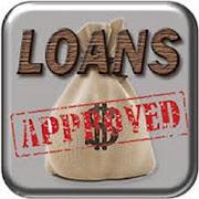 African Loan 2019