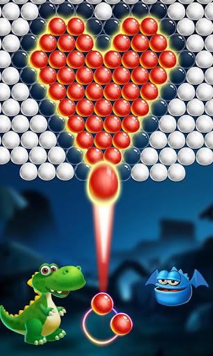 Bubble Shooter 78.0 screenshots 17