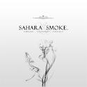 Sahara Smoke Co. icon