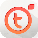 터치팜 TouchFAM icon