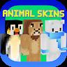 com.tntgame.AnimalSkinsLite