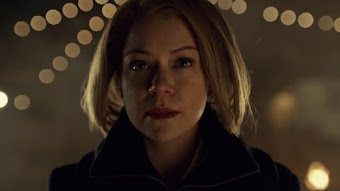 Inside Orphan Black: The Few Who Dare