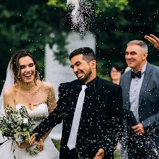 Wedding photographer Tatyana Shakhunova-Anischenko (sov4ik). Photo of 20.05.2017