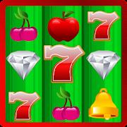 Minigame Casino - Slot Machine