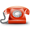 Right Click to Dial - SIP Dialer